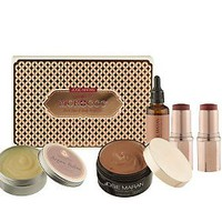 Josie Maran Argan Oil 5-pc Luxury Face and Body Collection — QVC.com