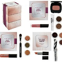 bareMinerals More to Adore 15-piece Blockbuster Collection — QVC.com