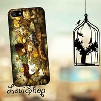 Samsung Galaxy Case,IPhone Case,Accessories,Phone Cover,Samsung Galaxy s3 i9300,Samsung Galaxy s4 i9500,IPhone 4/4s,IPhone 5/5s/5c-25D/10/4