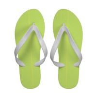 Re-Created ONE Flip-Flops