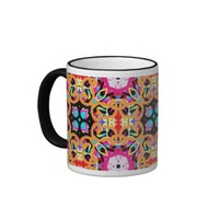Cherish Mug by KCS