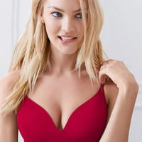 Wireless Bra - Cotton Lingerie - Victoria's Secret