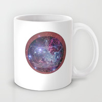 Royale Mug by jessadee77