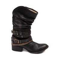 Womens Freebird by Steven Drover Boot