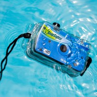 Underwater Digi Cam - The Photojojo Store!