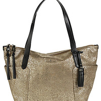 Cole Haan Parker Small Shopper Tote | Dillards.com