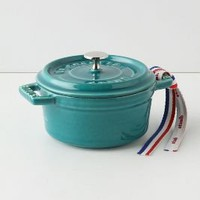 Staub La Cocotte Mini-Anthropologie.com