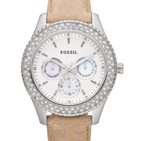 Fossil ES2997 Ladies STELLA Watch