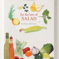 For The Love Of Salad - Anthropologie.com