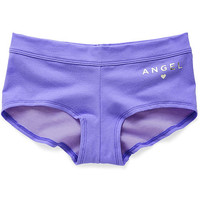 Shortie Panty - Cotton Lingerie - Victoria's Secret