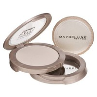 Maybelline® Dream Matte® Powder