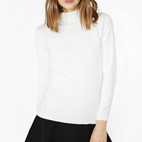 Maurie & Eve Echo Sweater Dress