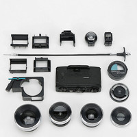 Lomography Diana+ Accessories Gift Set - Urban Outfitters