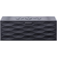 Jawbone BIG JAMBOX Wireless Bluetooth Speaker - Graphite Hex - Retail Packaging