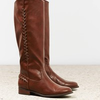 AEO ZIG ZAG RIDING BOOT
