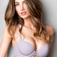 Demi Bra - Flawless by Victoria's Secret - Victoria's Secret