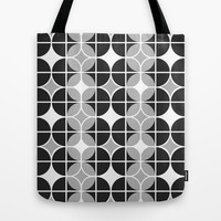 Othello Tote Bag by Heather Dutton