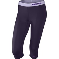 Nike Women's Pro Core Fashion Capris II