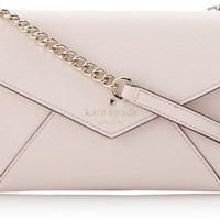 kate spade new york Cedar Street Monday Cross Body