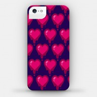 Bleeding Heart (Phone Case)