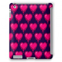 Bleeding Heart (Tablet Case)
