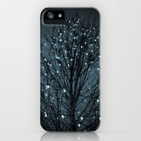 December iPhone & iPod Case by Ann B.