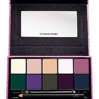 Midnight Jewels Holiday Eye Kit - VS Makeup - Victoria's Secret