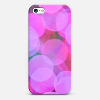 Bubble Love iPhone & iPod case by Lisa Argyropoulos | Casetagram