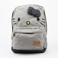 Official Store for Hello Kitty Backpacks Home or School - Sanrio.com