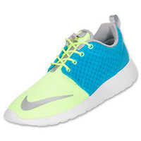 Men's Nike Roshe Run FB Casual Shoes