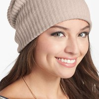BP. Beanie (Juniors) | Nordstrom
