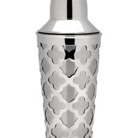 Palomar Cocktail Shaker | Gifts for the Bar | Gifts | Z Gallerie