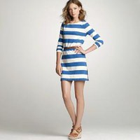 Women's new arrivals - dresses - Maritime dress - J.Crew