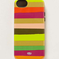 Curling Ribbon iPhone 5C Case