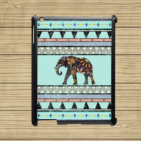 ipad air case,ipad 2 case,ipad 3 case,ipad 4 case,ipad mini case,cute ipad air case,cute ipad mini case,ipad air cases--Elephant,in plastic.