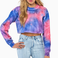 Life Clothing Magically Delicious Top $50