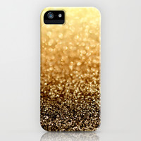 Cappuccino iPhone & iPod Case by Lisa Argyropoulos