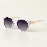 Le Specs Tropical Sunglasses