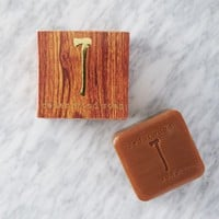 Men's Cedarwood Soap