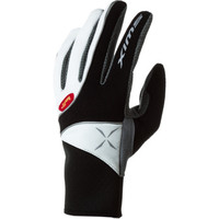 Swix Stride Glove - Women\\\'s
