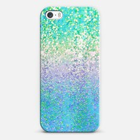 Summer Rain Revival iPhone & iPod case by Lisa Argyropoulos | Casetagram