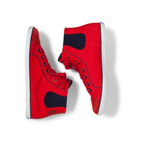 Keds Shoes Official Site - Rookie Chelsea