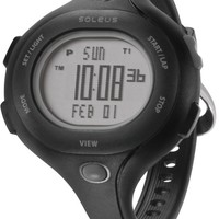 Soleus Chicked Digital Watch - Women's - 2012 Overstock - Free Shipping at REI-OUTLET.com