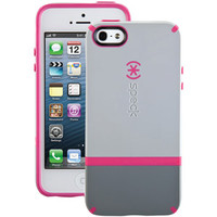 Walmart: Speck Spk-a0665 Apple iPhone 5/5s CandyShell Flip Case