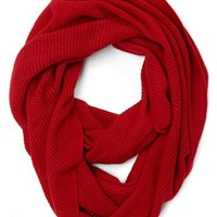 Collection XIIX Knit Infinity Scarf | Nordstrom
