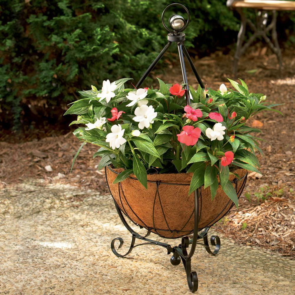 Pride Garden Products 14 In Yorkshire From Home Depot