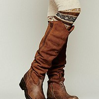 Maybell Tall Boot