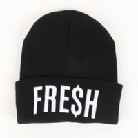 Neff Fresh Cuff Beanie at PacSun.com