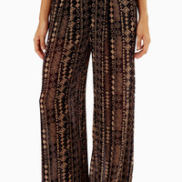 Stanyan Lounge Pants $36