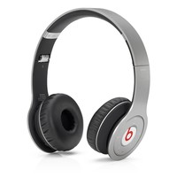 Beats Wireless On-Ear Headphones - Apple Store (U.S.)